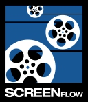 Logo ScreenFlow